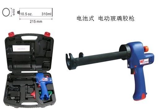 Пистолет клеевой из Китая