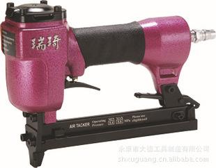 Пистолет скобозабивной электрический из Китая