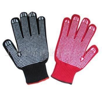 Рабочие перчатки из Китая