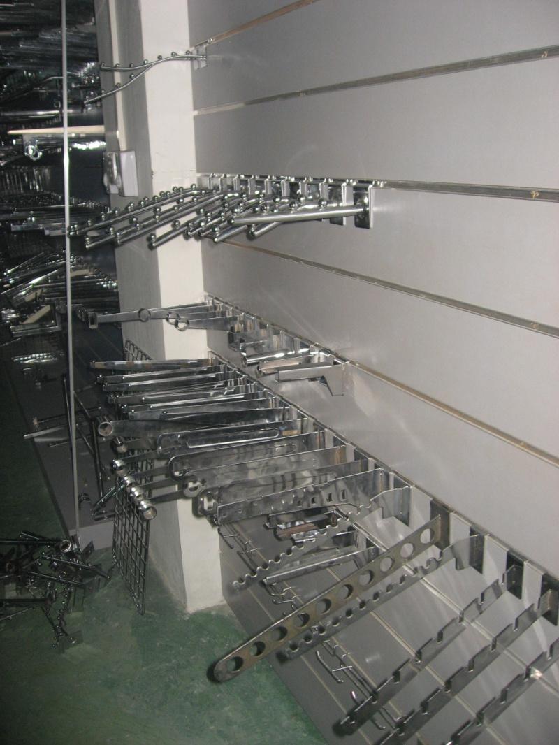 Крючки для магазинов оптом из Китая
