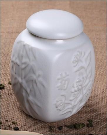 Китайская чайная посуда оптом