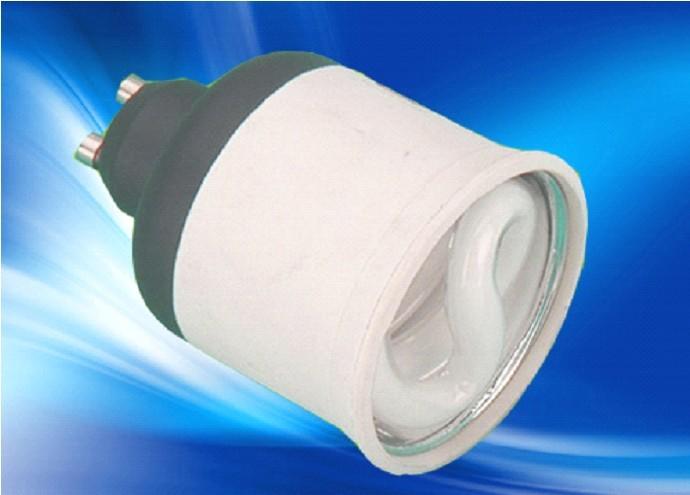 Энергосберегающие лампочки из Китая
