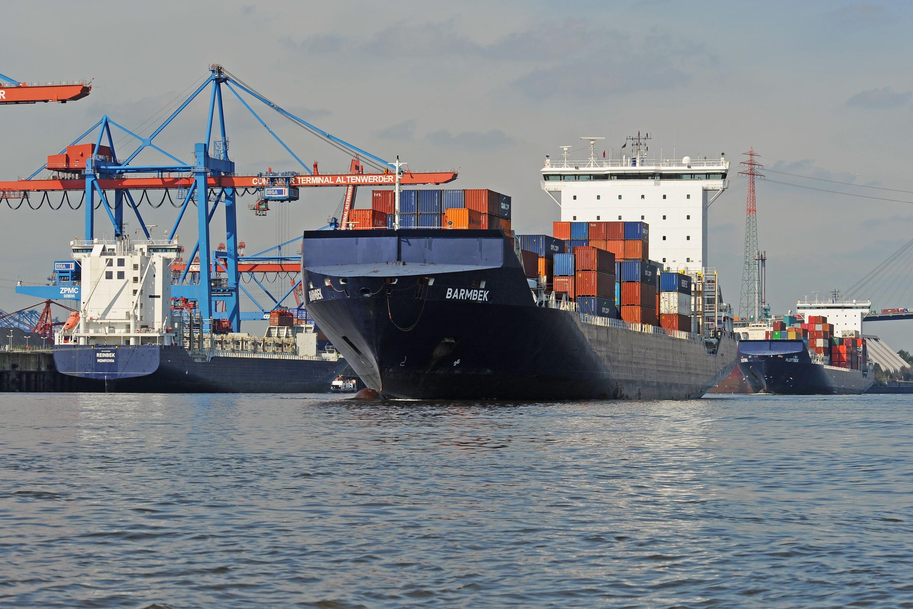 export_iz_Rossii_v_Kitay_www.infochina.ru
