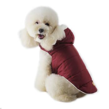 Одежда для собак всех пород из Китая оптом