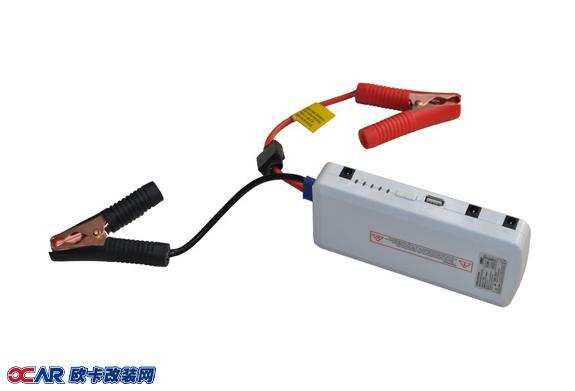 Автомобильное зарядно пусковое устройство оптом из Китая