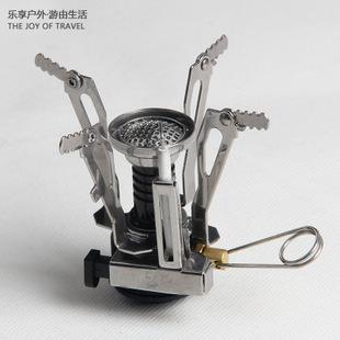 Газо-бензиновое оборудование (Товары для отдыха и туризма)оптом из Китая