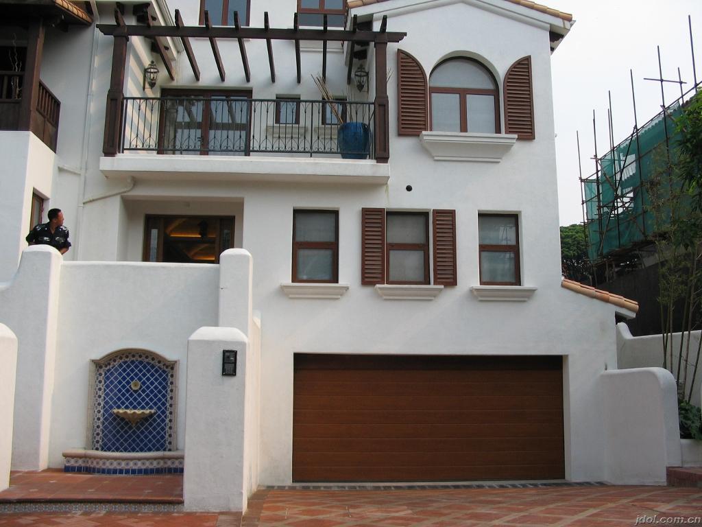 Гаражные ворота, автоматические ворота для гаража из Китая оптом