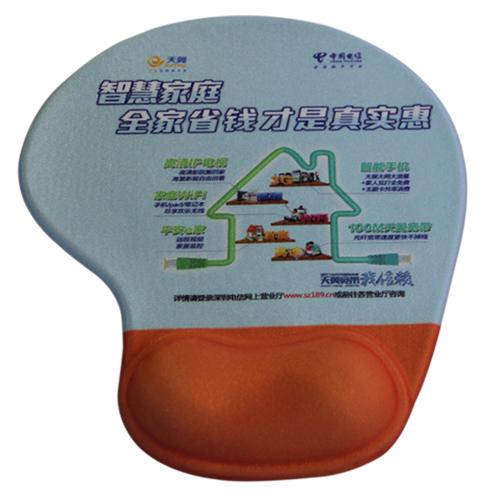 Сувениры с логотипом компании в Китае
