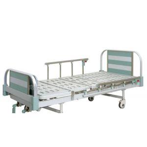 Кровати медицинские обще большичные из Китая