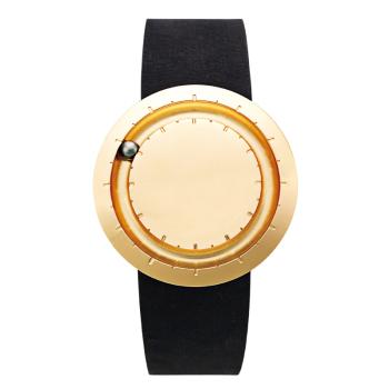 Модные Часы , Часы с турмалином