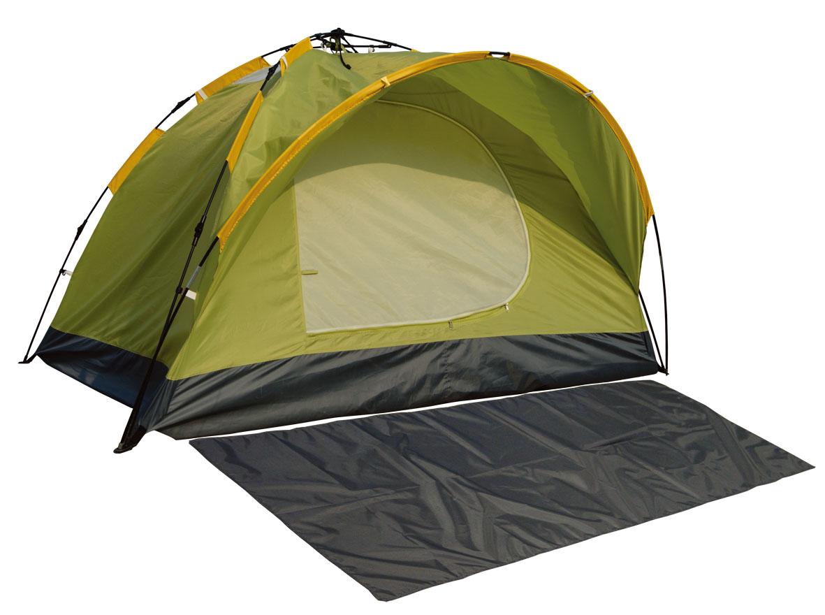 Палатки оптом из Китая