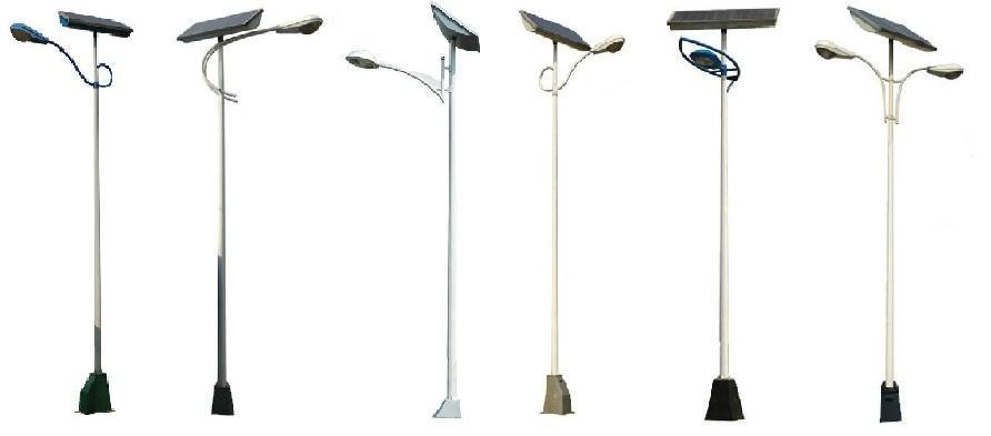 Светильники для улиц, Светильники уличные, Светильники освещения дорог