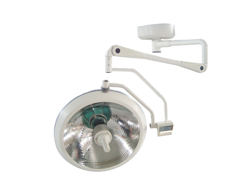 Светильники медицинские LED из Китая
