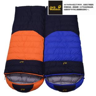 Спальные мешки оптом из Китая