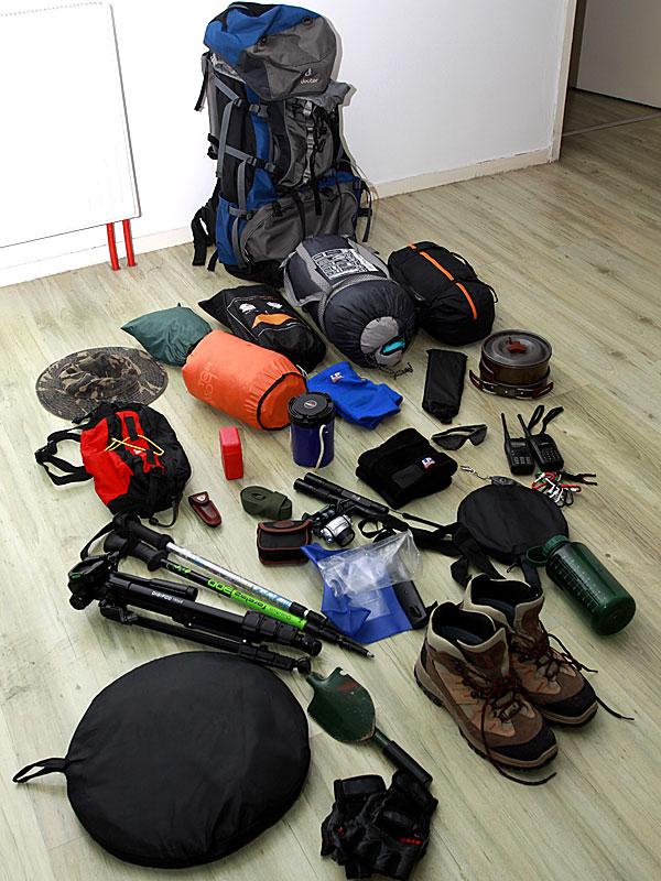 Сумки, рюкзаки, чемоданы оптом из Китая