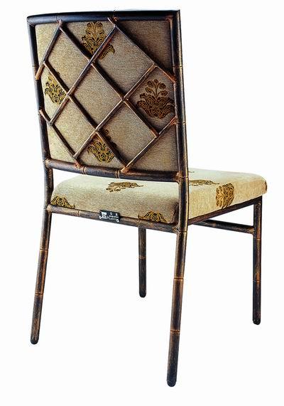 Стол и стул оптом из Китая