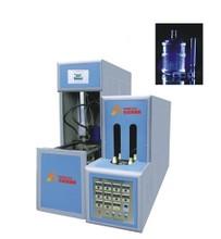 Китайское оборудование для производства пластиковых канистр