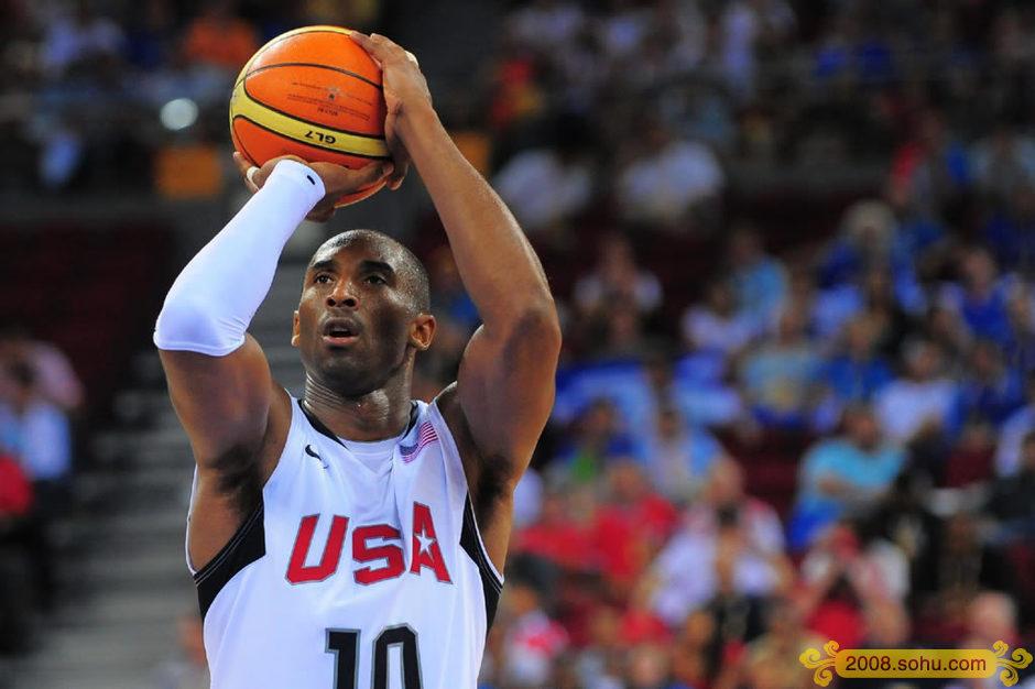 Защита для баскетбола