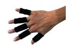 Защита для волейбола12