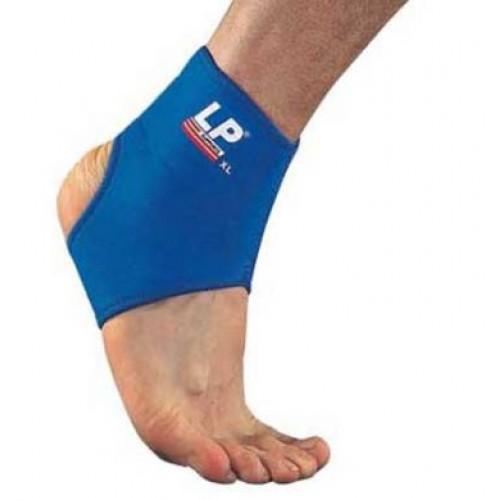 Защита для волейбола15
