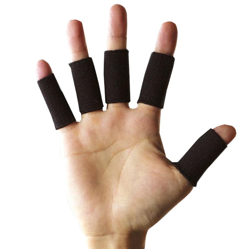 Защита для волейбола3