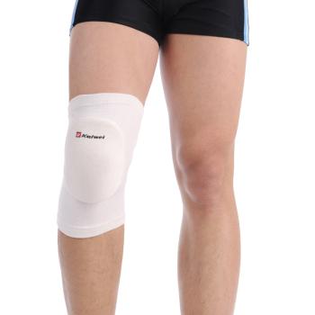 Защита для волейбола6