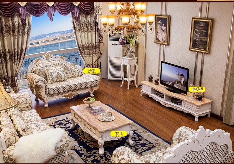Мебель для гостиной 102