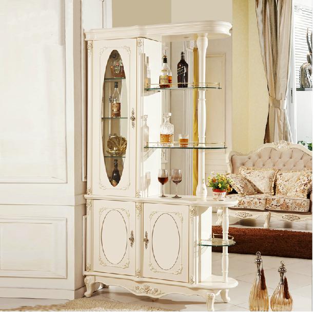 Мебель для гостиной 108