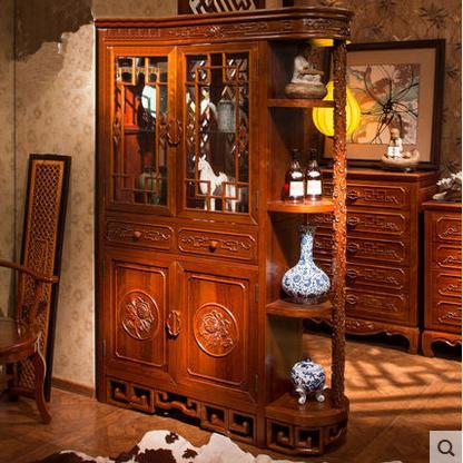 Мебель для гостиной 112