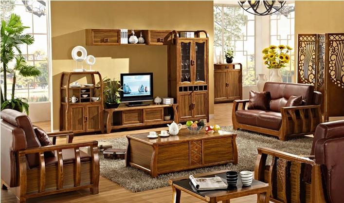 Мебель для гостиной 119