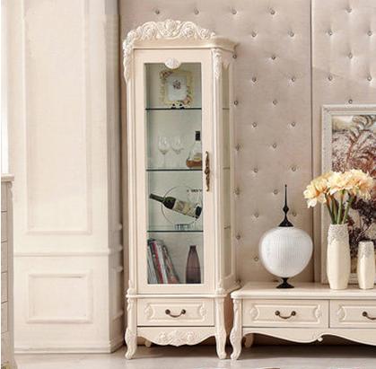 Мебель для гостиной 121