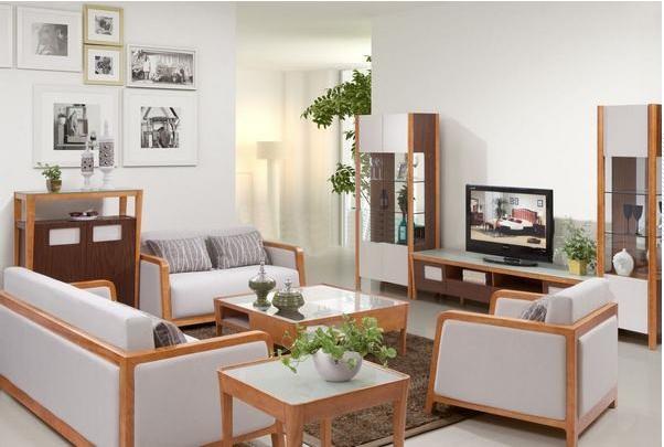 Мебель для гостиной 139