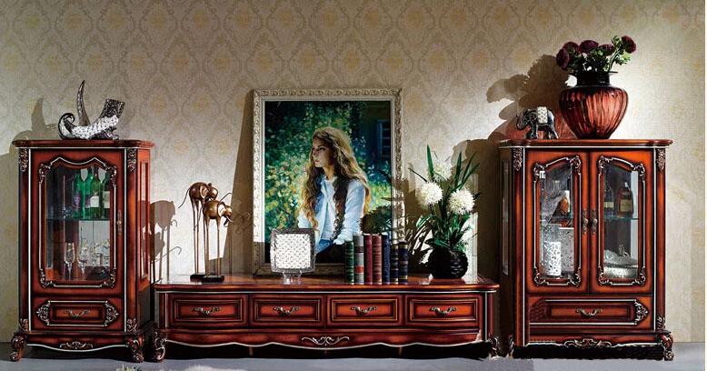 Мебель для гостиной 140