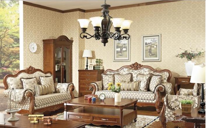 Мебель для гостиной 162