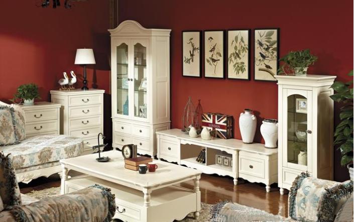 Мебель для гостиной 163