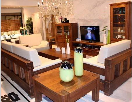 Мебель для гостиной 165