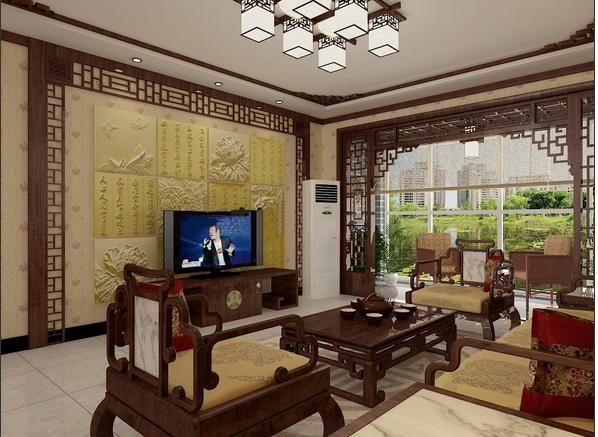 Мебель для гостиной 188