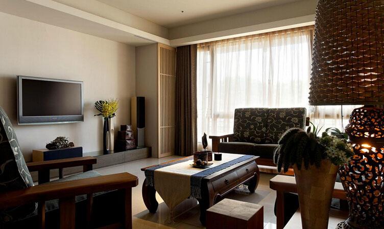 Мебель для гостиной 197
