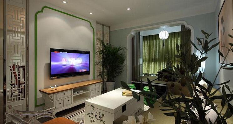 Мебель для гостиной 198