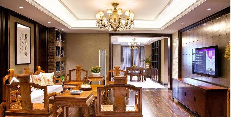 Мебель для гостиной 199