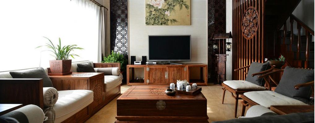 Мебель для гостиной 201