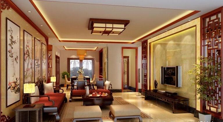 Мебель для гостиной 206