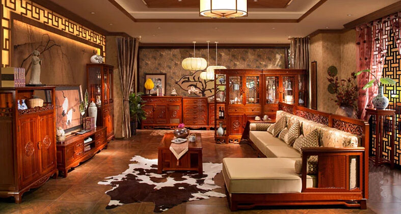 Мебель для гостиной 238