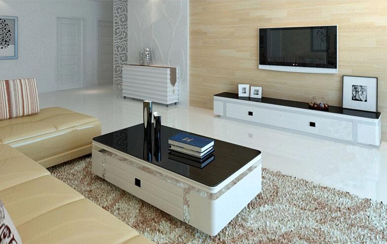 Мебель для гостиной 283