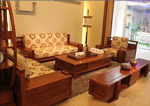 Мебель для гостиной 302