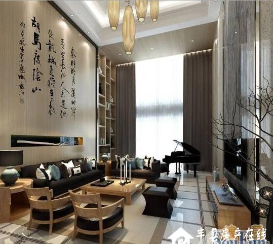 Мебель для гостиной 303