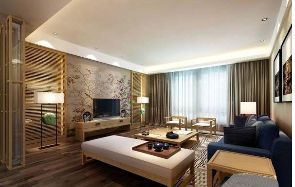 Мебель для гостиной 304