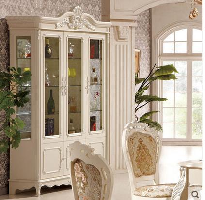 Мебель для гостиной 36