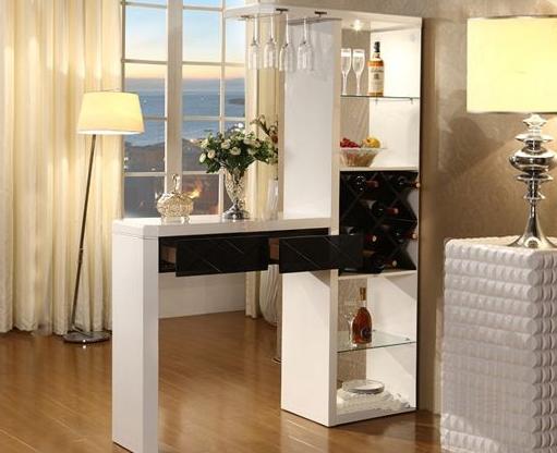 Мебель для гостиной 42