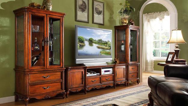 Мебель для гостиной 91